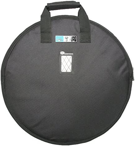 """Protection Racket 22/"""" Standard Cymbal Case"""