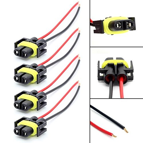 2002 ford taurus wiring harness - 8