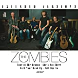 Extended Versions: The Zombies