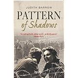 Pattern of Shadows: Howarth Family Saga Series Book 1