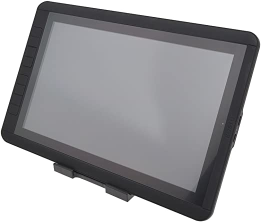 13.3インチ液晶ペンタブレット「ミンタブ」モバイル SDDWTB33 ※日本語マニュアル付き サンコーレアモノショップ