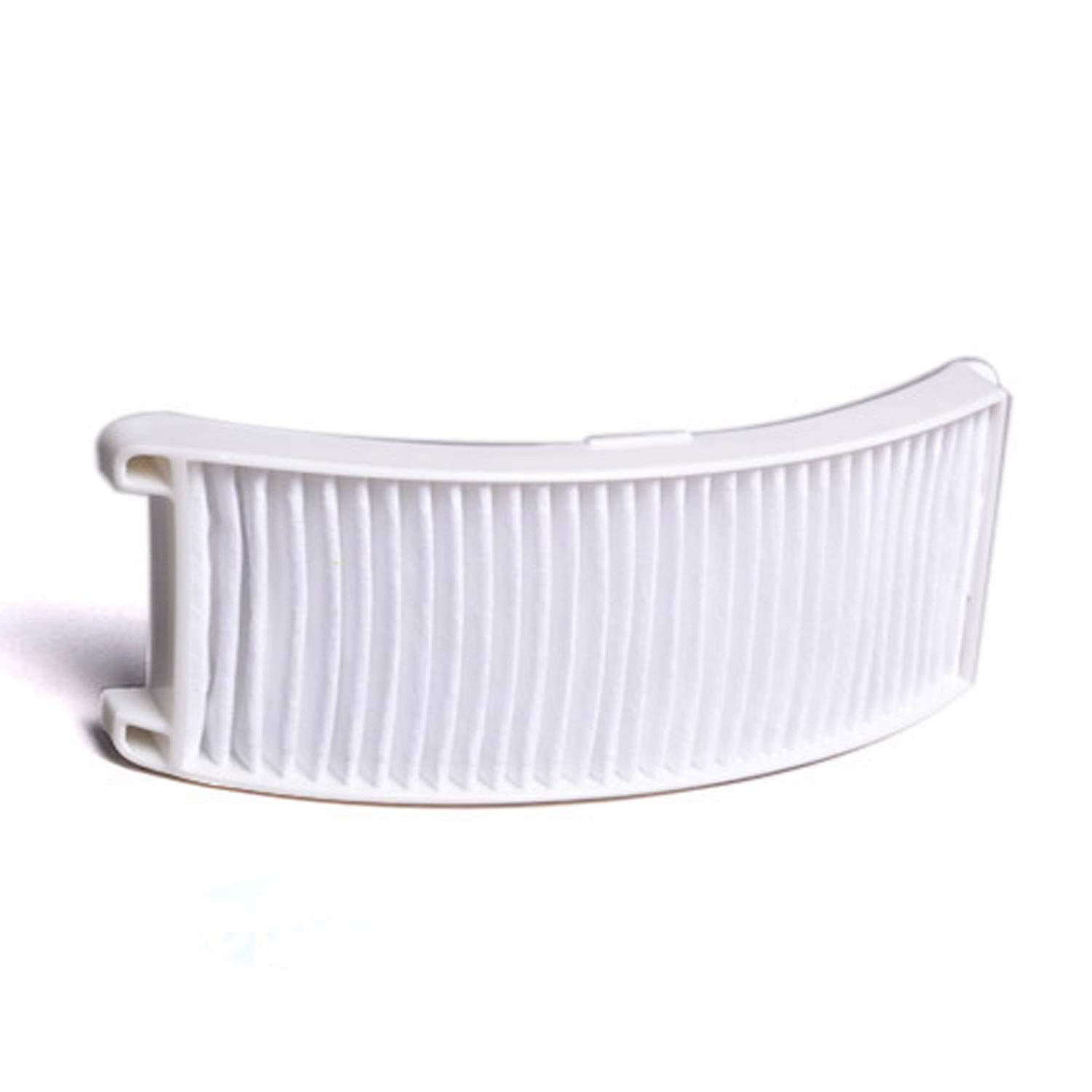 Bissell Upright Vacuum Cleaner Type 12 Hepa Filter Genuine Part # 2038037