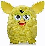 Furby, Yellow