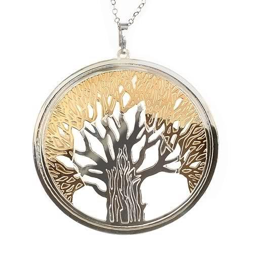 Lemon Tree Design 61