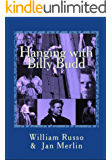 Hanging with Billy Budd
