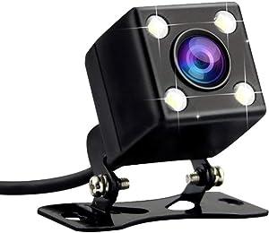 AZDOME Car Rear View Backup Camera