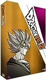 Dragon Ball Z - Coffret 4 DVD - 08 - Épisodes 160 à 175