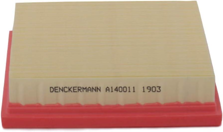 Denckermann A140011 Luftfilter