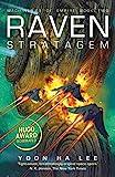 Raven Stratagem (Machineries of Empire Book 2)