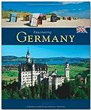 Paderborn in Alten Ansichtskarten, Hertha Sagebiel, 3881890033