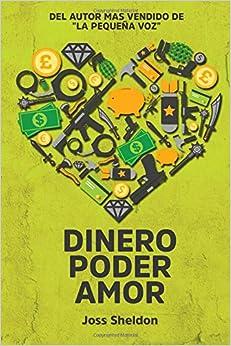 Pagina Descargar Libros Dinero Poder Amor Epub