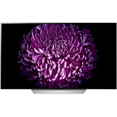 LG Electronics OLED55C7P 4K Ultra HD Smart OLED TV