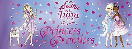 The Tiara Club: Princess Promises ()