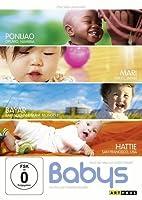 Babys - OmU
