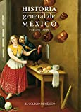 img - for Historia general de M xico. Version 2000 (Spanish Edition) book / textbook / text book
