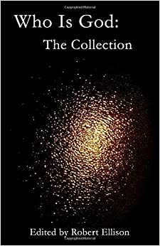 Book Who Is GOD:The Collection