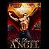Her Demonic Angel (Her Angel Romance Series Book 5)