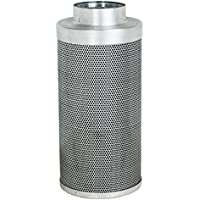 Phat Filter 500 CFM Greenhouse Professional Grade Air Purification | IGSPF246
