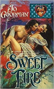 woman novel romance Erotic gabriels