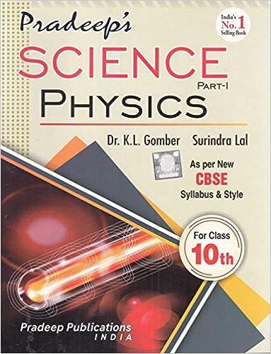 Pradeep Fundamental Physics Pdf