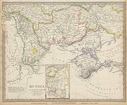 Amazon.com: Ukraine Moldova Podolia Bessarabia Kherson Taurida ... on bessarabia ukraine map, odessa ukraine map, kryvyi rih, kharkov ukraine map, zhytomyr ukraine map, kramatorsk ukraine map, slavuta ukraine map, kiev ukraine map, ukraine country map, amsterdam ukraine map, ukraine rebel map, ukraine provinces map, russia invades ukraine map, kharkiv ukraine map, dnipropetrovsk ukraine map, chernihiv ukraine map, ukraine oblast map, yuzhny ukraine map, cherkasy ukraine map, dnieper river, ukraine ato map, marinka ukraine map,