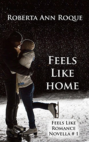 Buy the Feels Like Romance Collection at a feel-good holiday price.  For a limited time get all five romances for $2.99!Cecilia has loved Will since high school.  And that would be fine, except for the fact that he's been dating her sister for about ...