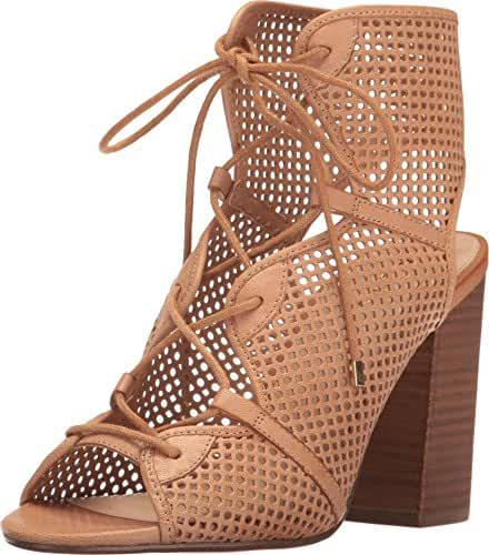 Aldo Women's Alicya Heeled Sandal