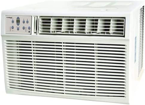 Koldfront Window Air Conditioner