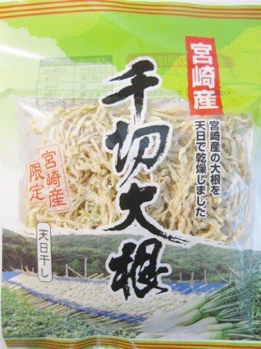 underlying-strength-miyazaki-prefecture-of-grocery-store-torn-radish-30g