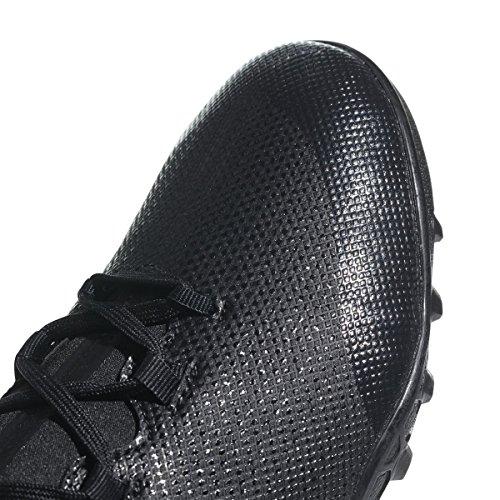 X Adidas Tf Scarpe Nero 17 Da Calcio 3 Tango wICPOqxC