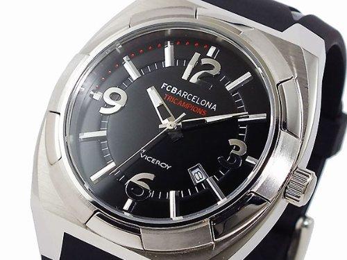befb4404840f Viceroy Reloj edición especial del fc Barcelona