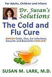 Dr. Susan's Solutions, Susan M. Lark, 1939013933