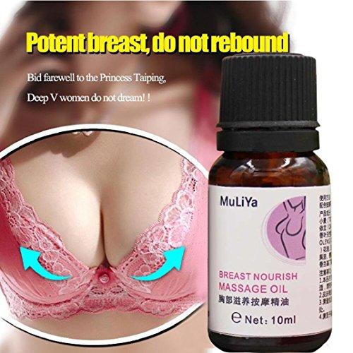 Amazon Com Exteren Breast Enlargement Massage Essential Oil Chest Lift Up Chest Firm Enlargement 10ml Breast Massage Maintenance Black Beauty