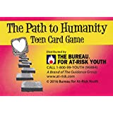 The Path to Humanity - Teen Card Game