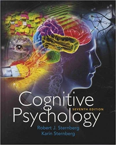 Pdf students psychology handbook 7th cognitive a edition