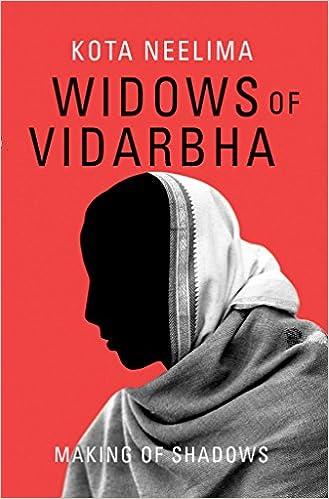 Widows online