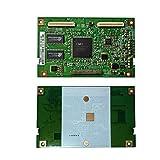 KingFurt for Samsung LN32A330J1D LCD Control Controller Board T-Con Part V315B1-C01