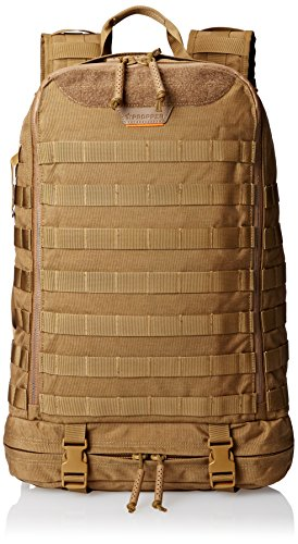 propper-uc-backpack-coyote-one-size