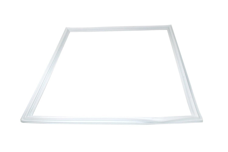 Bosch KUR1505GB/41 Fridge Freezer Door Seal