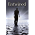 Entwined (The Embrace Series Book 3)