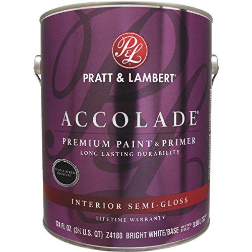 pratt-lambert-accolade-premium-100-acrylic-paintprimer-semi-gloss-interior-wall-paint