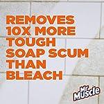 Bathroom Surface Cleaner