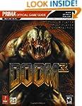 Doom 3: Prima Official Game Guide