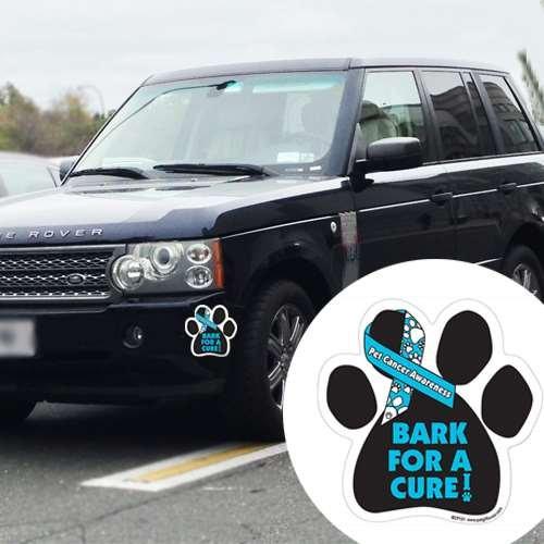 Buy pet a cure