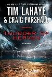 Thunder of Heaven: A Joshua Jordan Novel (The End Series Book 2)
