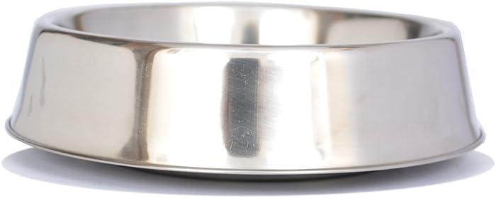 Top 10 Nonskid Pet Food  Water Bowl