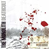 White Crematorium by The Monolith Deathcult (2006-03-30)