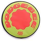 ラングスジャパン(RANGS) ドッヂビー 200 ポップテック