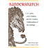 Bandersnatch: C. S. Lewis, J. R. R. Tolkien, and the Creative Collaboration of the Inklings