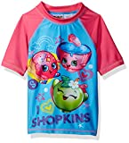 Shopkins Big Girls%27 Rashguard